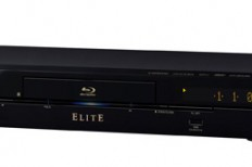 Pioneer 3D Blu-ray players come with iOS support