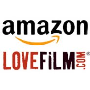 Amazon LOVEFiLM