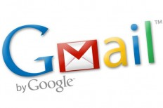Gmail issues resolved by Google