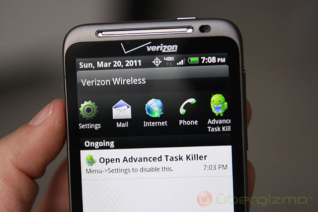 htc-thunderbolt-review