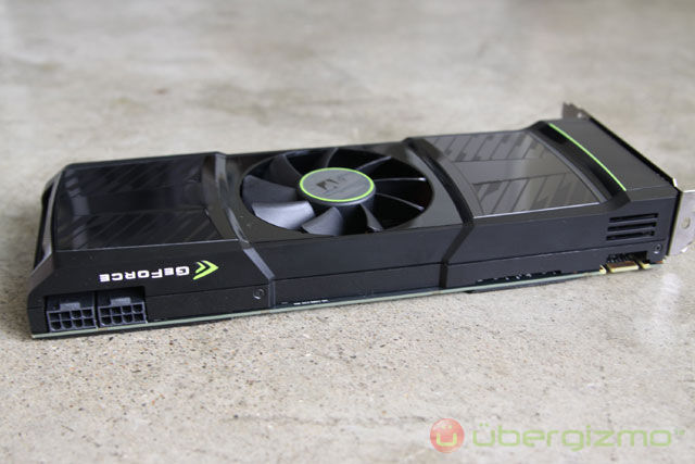 nvidia-geforce-gtx-590-review--04