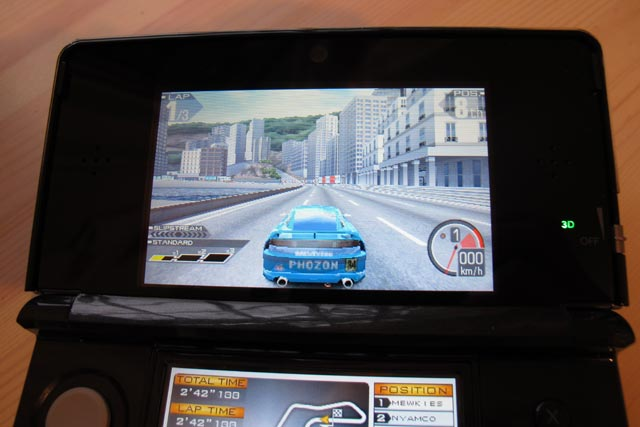 3DS-screen