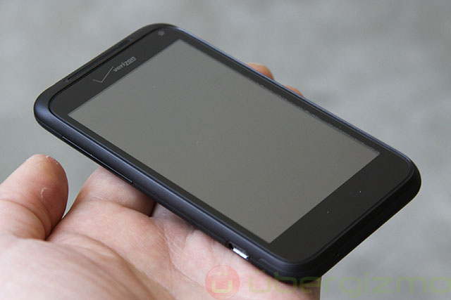 htc-droid-incredible-2-review