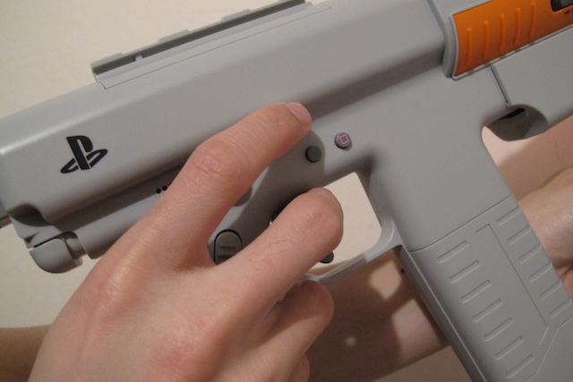 sharpshooter-side-buttons