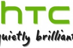 HTC considering purchase of a mobile operating system