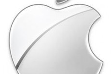 Rumors about the new iPad, iPhone and MacBook Pro surface