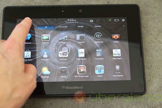 blackberry-playbook-review--01