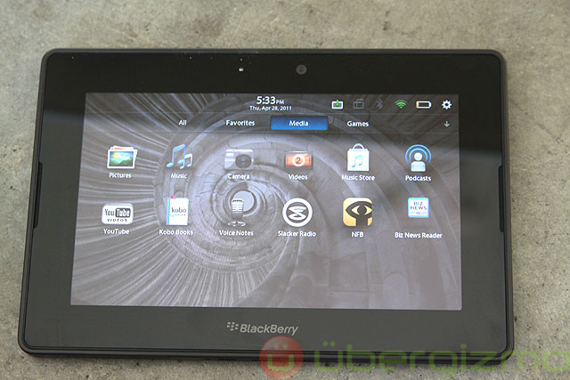 blackberry-playbook-review--04