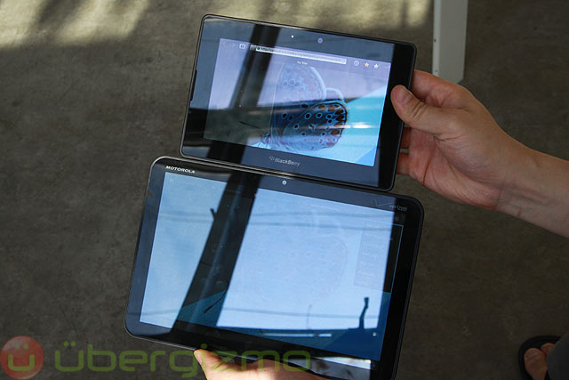 blackberry-playbook-review--13