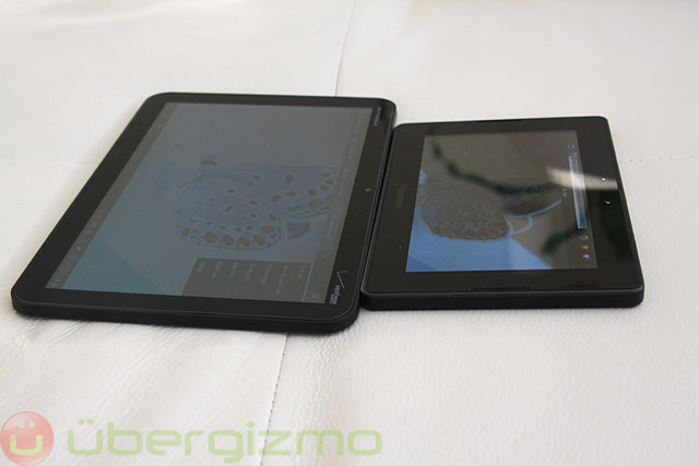 blackberry-playbook-review--14