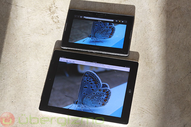 blackberry-playbook-review--17