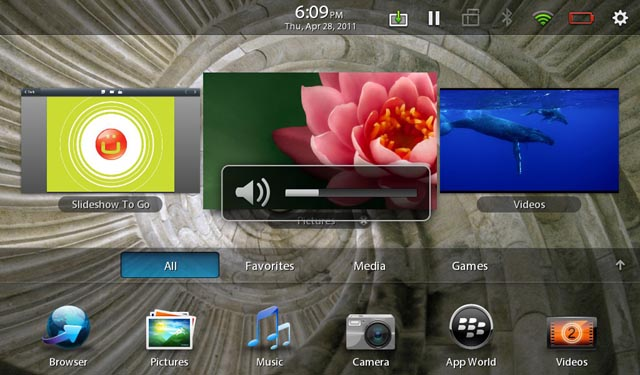 blackberry-playbook-review--18