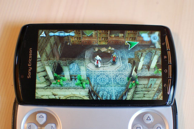 xperia-play-assassins-creed