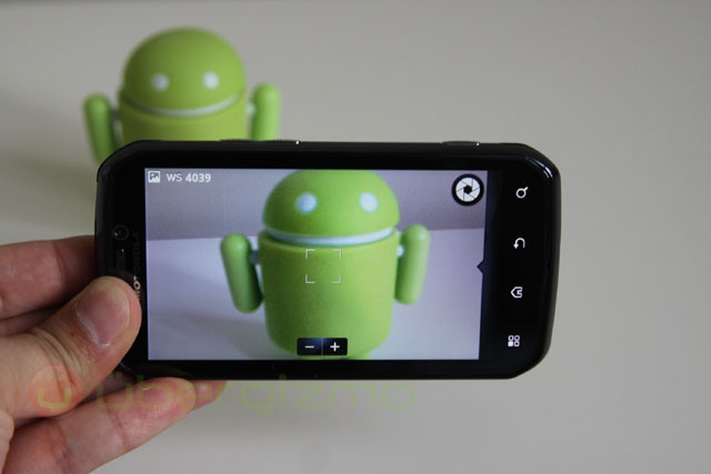 photon 4g review
