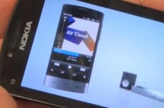 Mysterious Nokia handset spotted, possible successor to the N8?