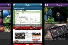 Intel: MeeGo not for sale