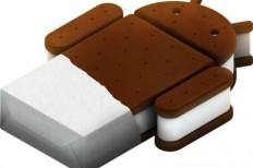 Ice Cream Sandwich beta ROM available for Sony Xperia phones