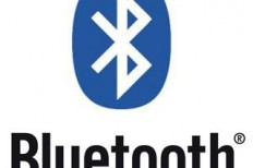 Manufacturers Can Now Incorporate Bluetooth 5 Into Their Devices