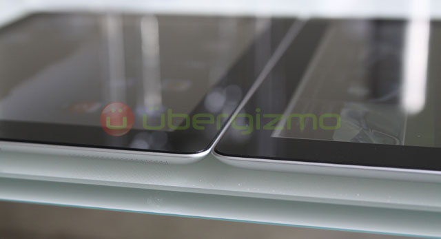 ipad-review–2012–10