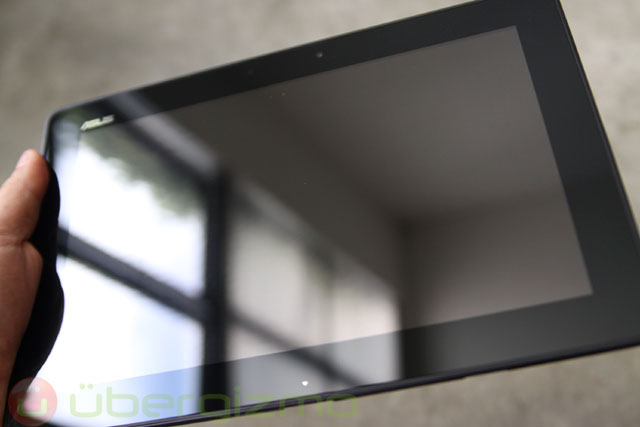 asus-transformer-pad-TF300-review-11