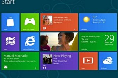 Microsoft To End Windows 8 Security Updates January 12