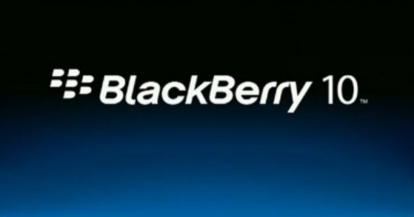 blackberry-10-logo-602x316