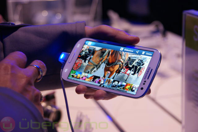 samsung-galaxy-s3-preview-01