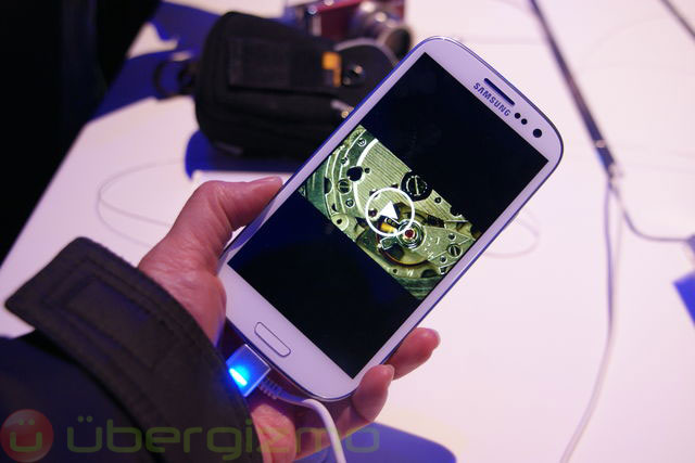 samsung-galaxy-s3-preview-02
