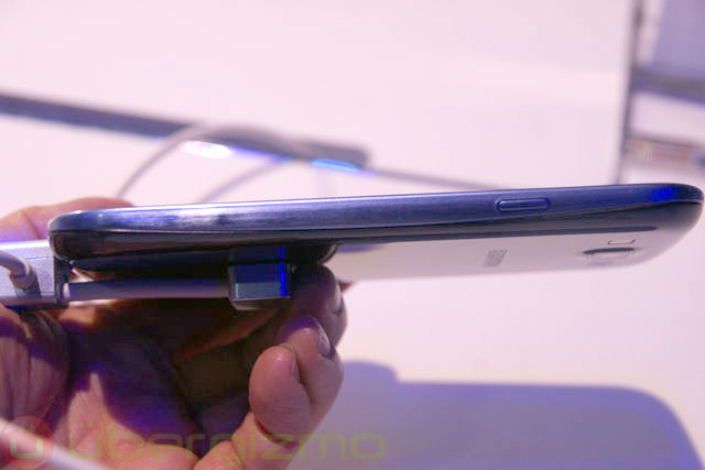 samsung-galaxy-s3-preview-11