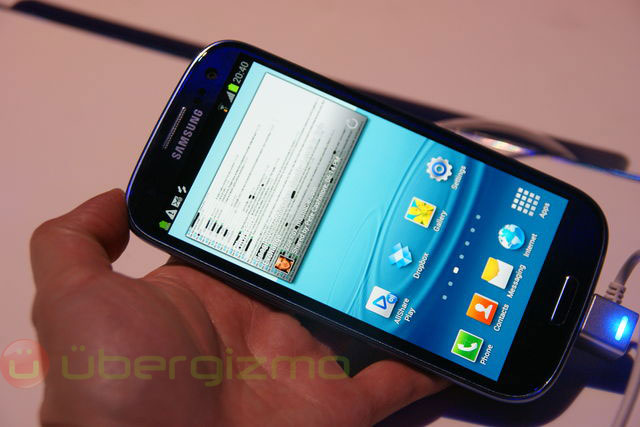 samsung-galaxy-s3-preview-16