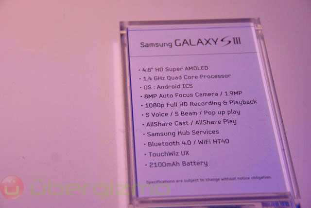 samsung-galaxy-s3-preview-18