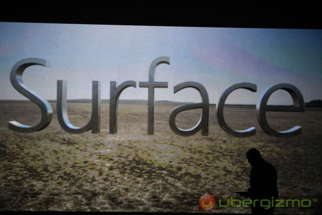 microsoft-surface-tablet-01