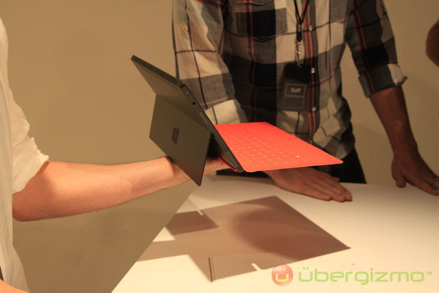 microsoft-surface-tablet-10