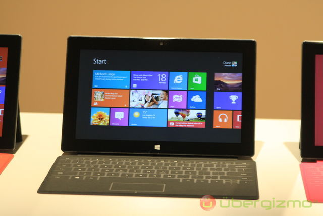 microsoft-surface-tablet-20