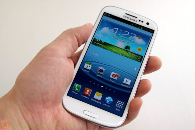 samsung-galaxy-s3-review-39