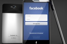 "French carrier Orange announces Facebook ""social calling"" service"