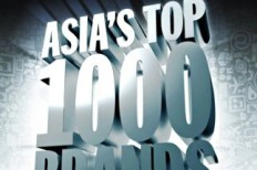 Samsung takes top spot in 2012 Asia
