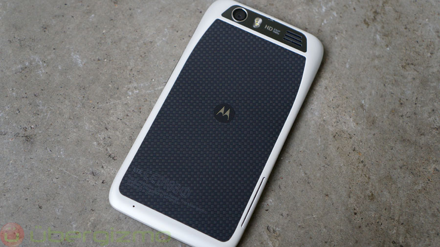 motorola-atrix-hd-review-15