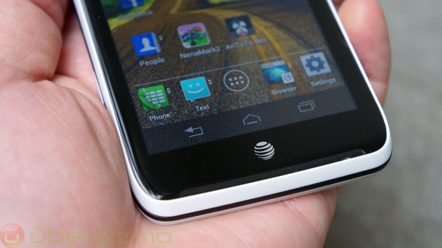 motorola-atrix-hd-review-21