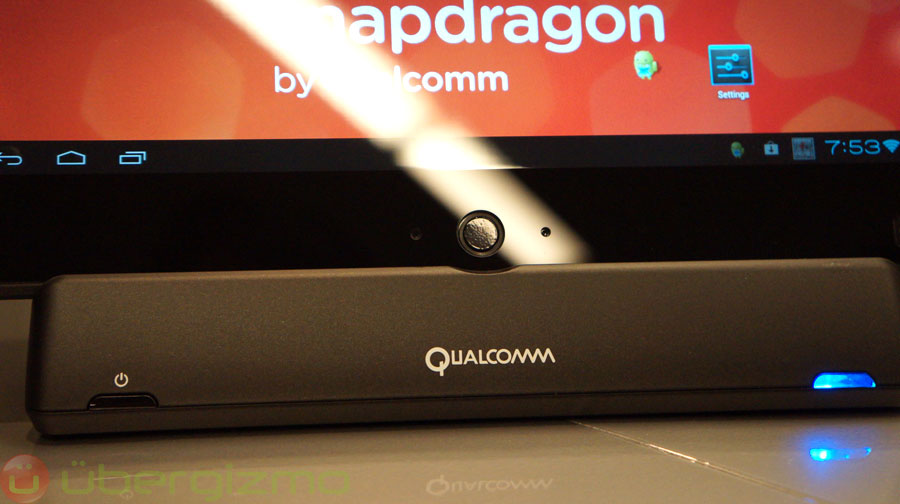 qualcomm-snapdragon-s4-pro-preview-02