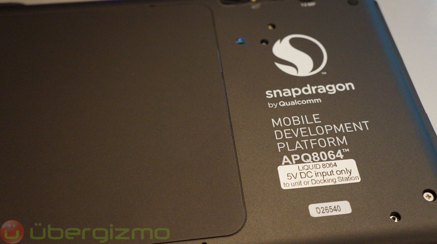 qualcomm-snapdragon-s4-pro-preview-08