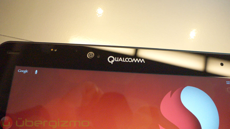 qualcomm-snapdragon-s4-pro-preview-10