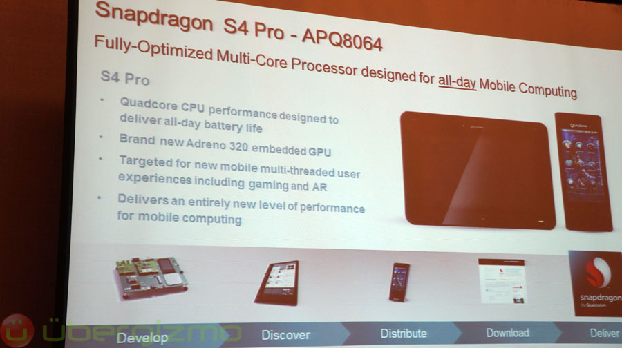 qualcomm-snapdragon-s4-pro-preview-11