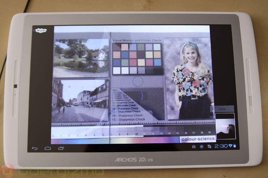 Archos-101-xs-incoming-skype-video