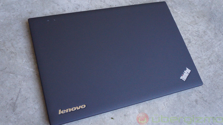 lenovo-x1-carbon-review-03