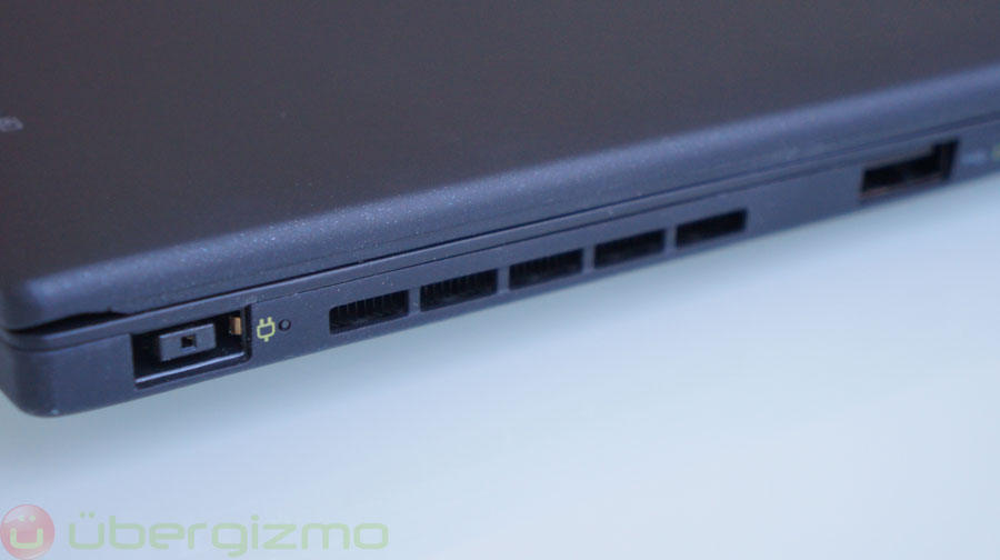 lenovo-x1-carbon-review-05
