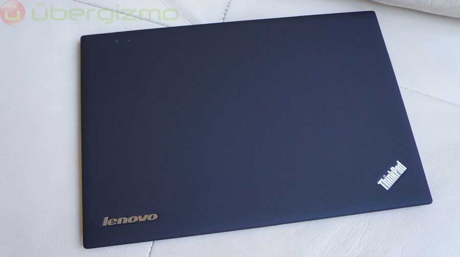 lenovo-x1-carbon-review-08