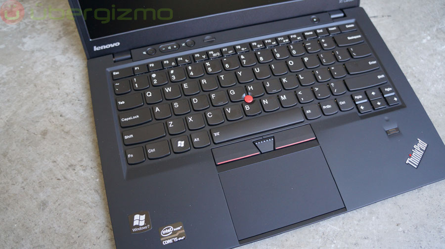 lenovo-x1-carbon-review-14