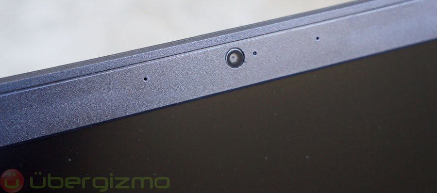 lenovo-x1-carbon-review-21
