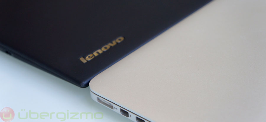 lenovo-x1-carbon-review-24